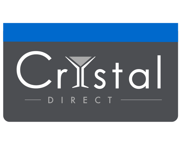 Crystal Direct 600