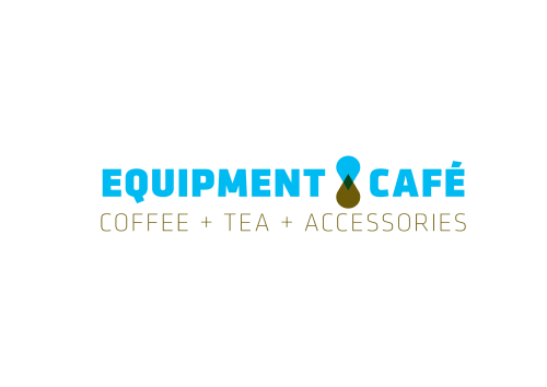 Equipment-Café-Visual-Guidelines-V1.1.2-01