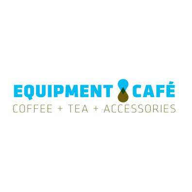Equipment-Café-sq