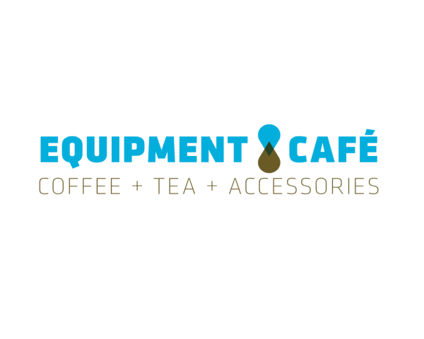 Equipment Cafe600