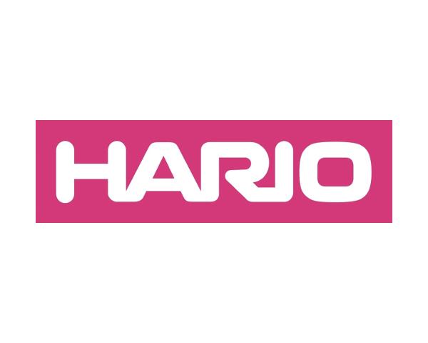 Hario 600