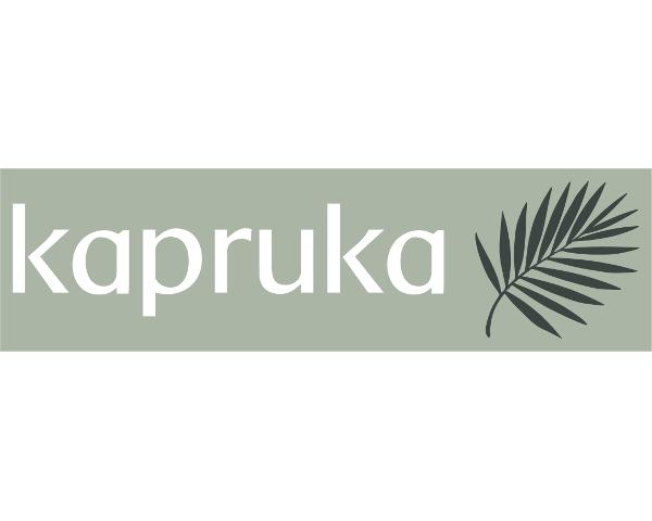 Kapruka