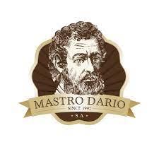 Mastro Dario Waygu Cacciatore