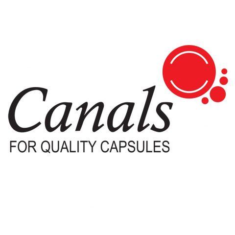 RX-Canals-Logo sq