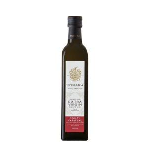 Tokara-Multi-Varietal-Olive-Oil Gold